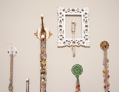 jewelry hooks 2