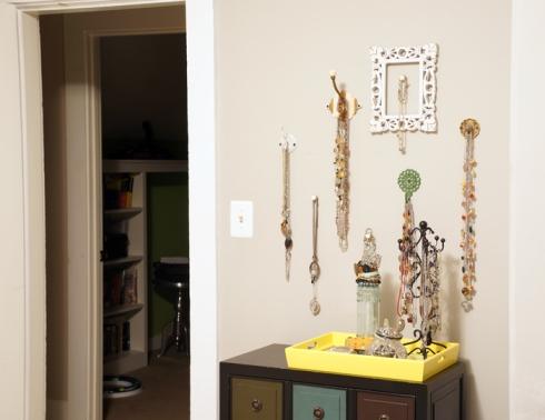 jewelry hooks 4