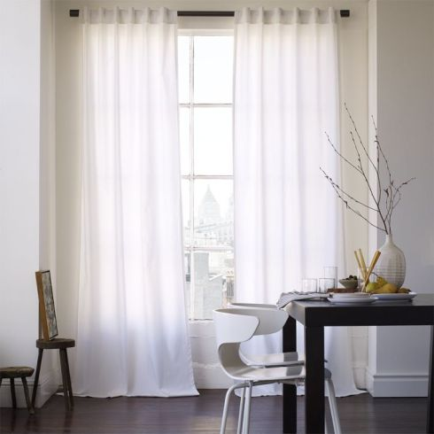 west elm curtain3