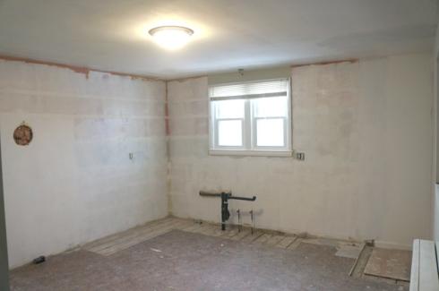 kitchen progress w2 1