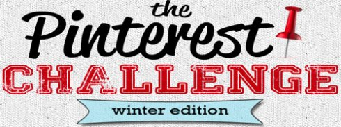 pinterest-challenge-banner