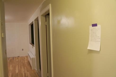 hallway w5 3