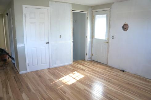 kitchen floors 1