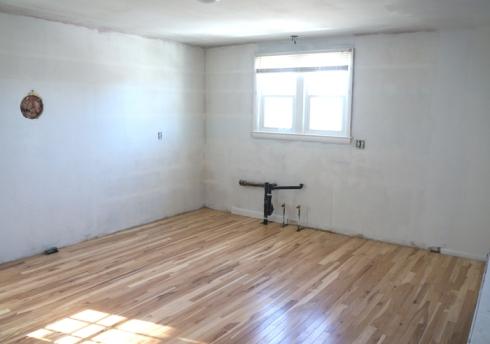 kitchen floors 2