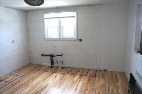 kitchen layout1