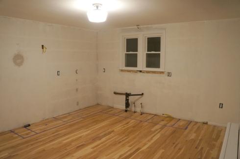 kitchen w5 1