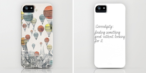 society6 iphone cases1