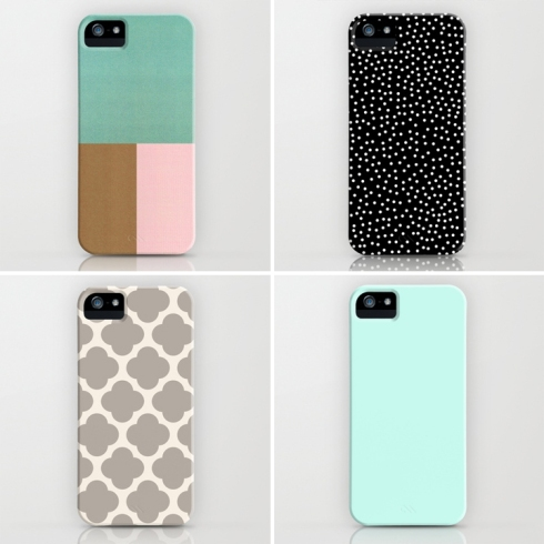 society6 iphone cases2