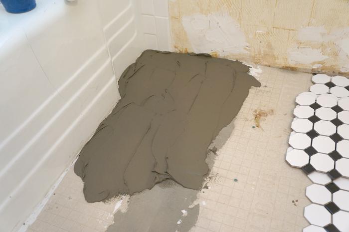 Floor Tile Floor Tile Mortar