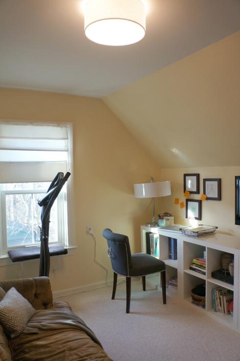 new office light 1