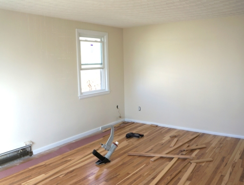 w10 living room