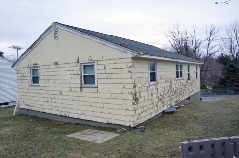 w8 roof2