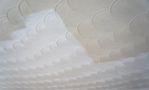 w9 ceiling paint