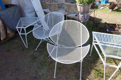 brimfield-chairs