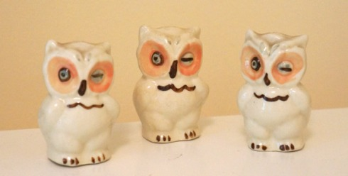 owl-shakers
