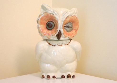shawnee-owl-jar
