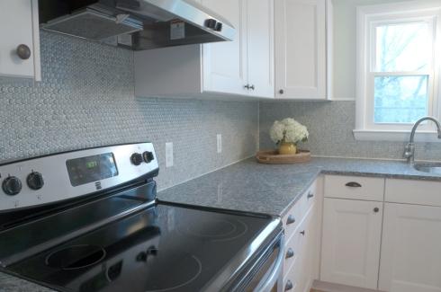 w12 kitchen 1