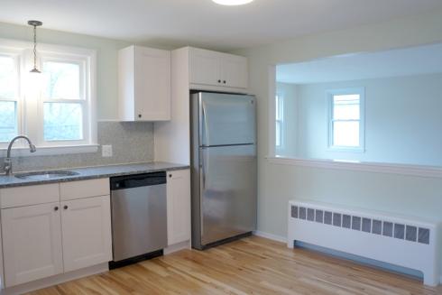 w12 kitchen 2