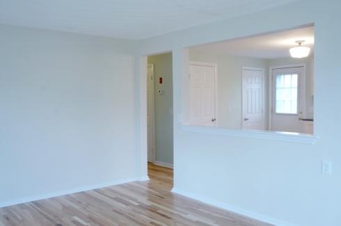 w12 living room 1