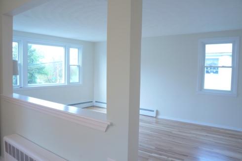 w12 living room